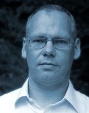 Benoît Lacherez