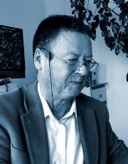 Thierry Venin