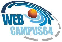 Webcampus64