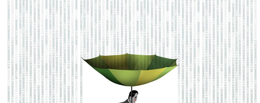 Maîtrise sociale des TIC