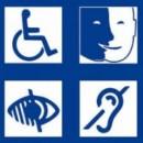 Accessibilité du site Transports64