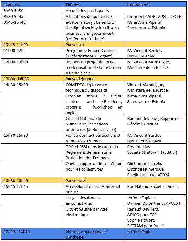 Programme jeudi 2017 v3
