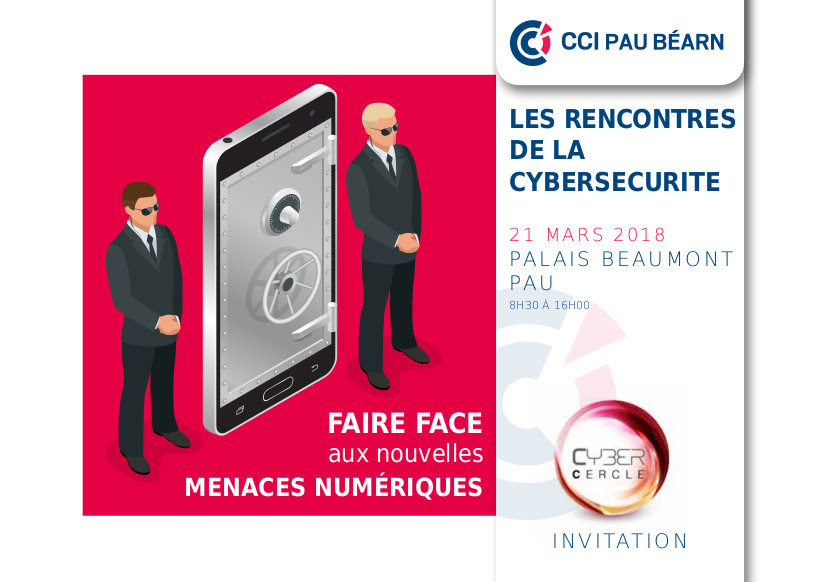 CCI_Cybersecurite 2