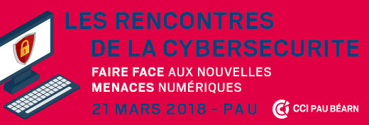 CCI_Cybersecurite
