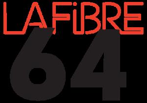 LOGO-LAFIBRE64_300dpi_FondTransp